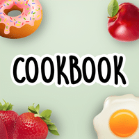 Кулинария и Гастрономия