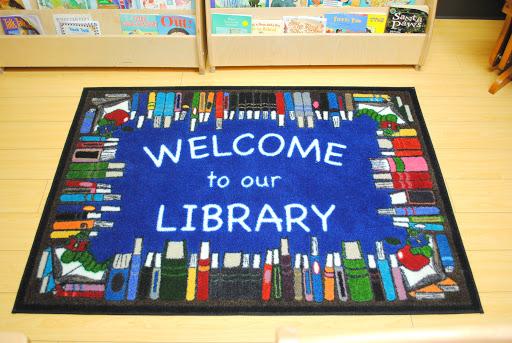 Biblioteca școlarului