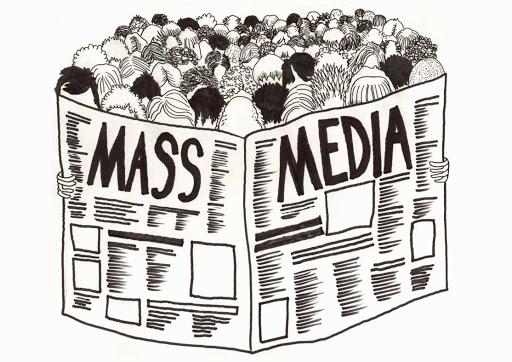 Sociologie și Comunicare