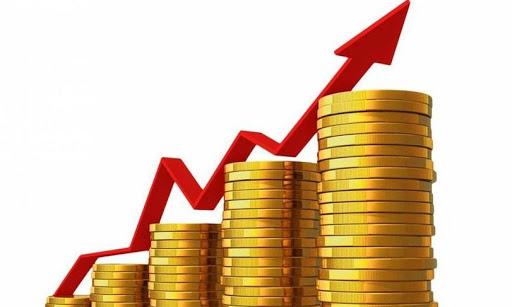 Business, Economie, Finanțe și Comerț